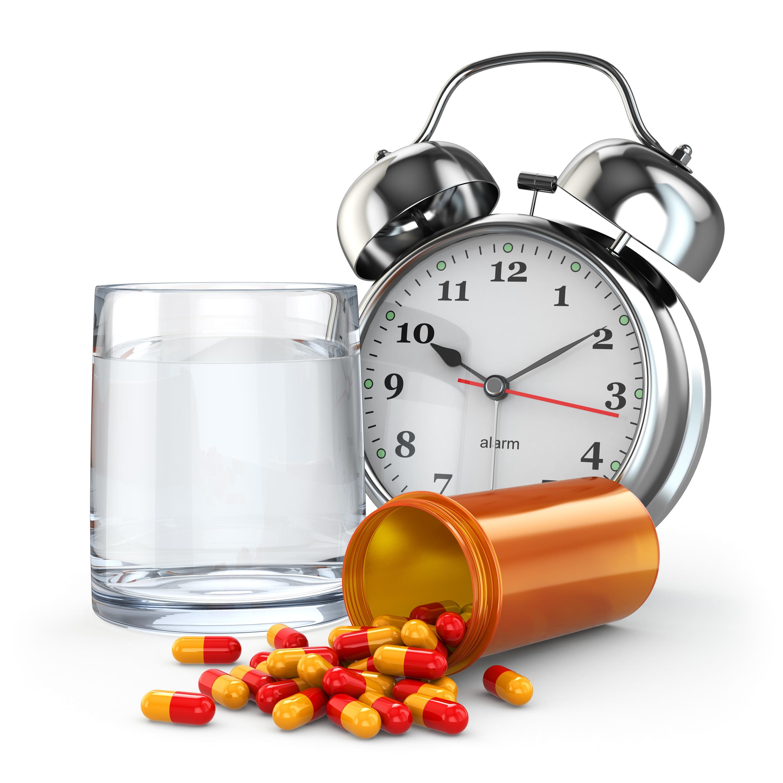 ¿Qué es la adherencia?