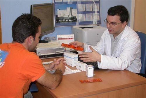 farmaceituoc