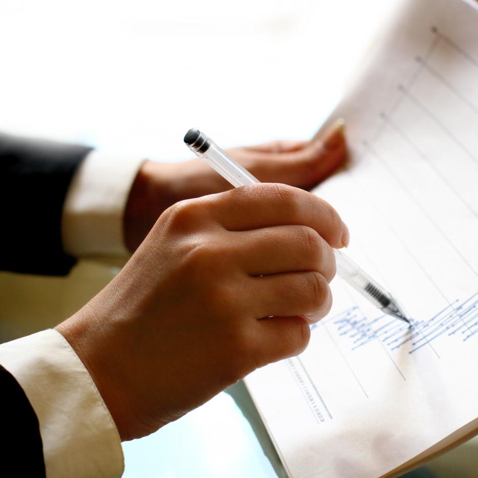 tributación por asistencia a reuniones científicas