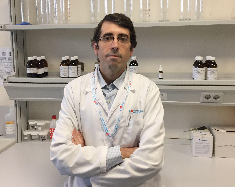 GEAFEN-SEFH, Atención Farmacéutica en Enfermedades Neurodegenerativas