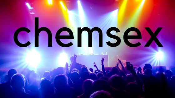 ChemSex: Oportunidad para la Atención Farmacéutica Hospitalaria