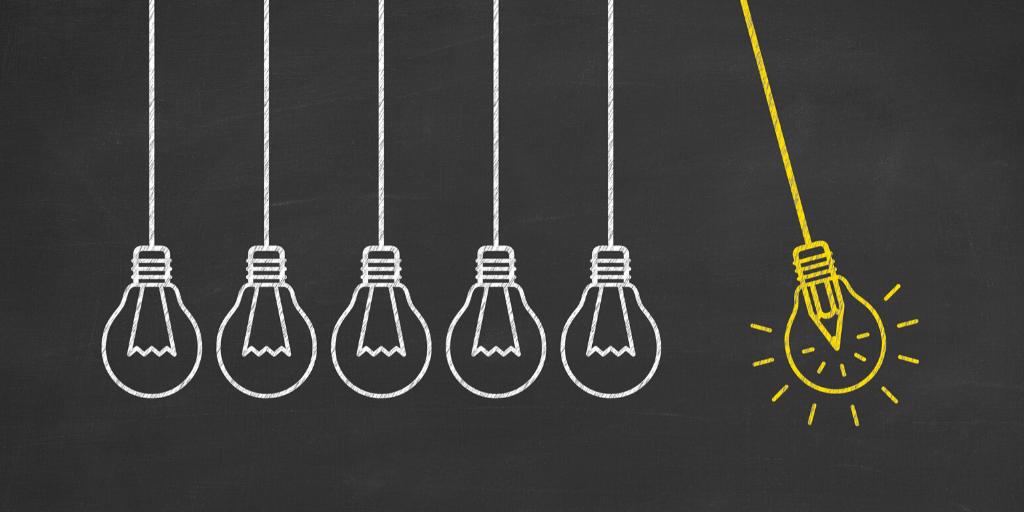 La innovación, una competencia profesional a desarrollar por los farmacéuticos de hospital